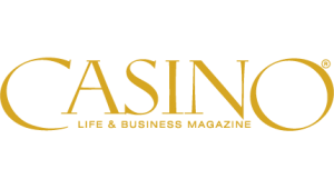 casino_mag_logo
