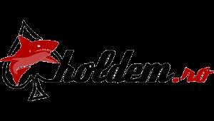 logo-holdem