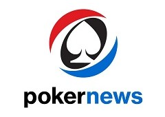 logo pokernews (2)