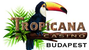 logo_tropicana_budapest