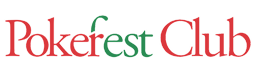 poker_fest_club_logo1