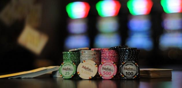 pokerfest club fise generic
