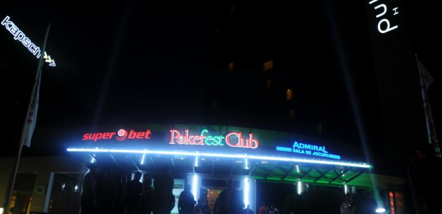 club_pokerfest_bucuresti_inaugurare_115