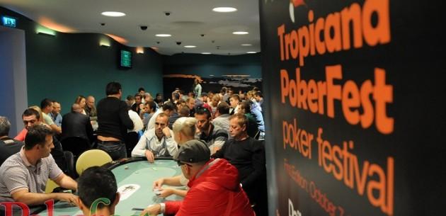 sala_tropicana_pokerfest