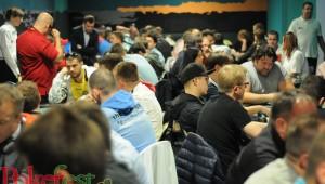 tropicana pokerfest budapesta 1a