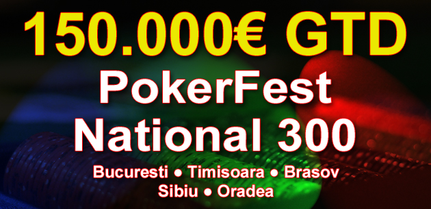 150k-gtd-dec-2013-610x305 copy