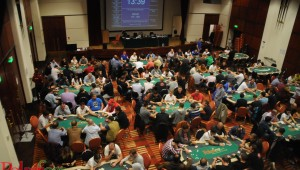 pokerfest satelit sala  new york