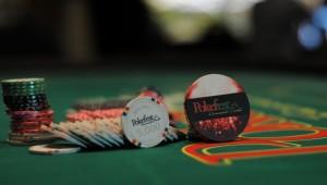 pokerfest_club_033