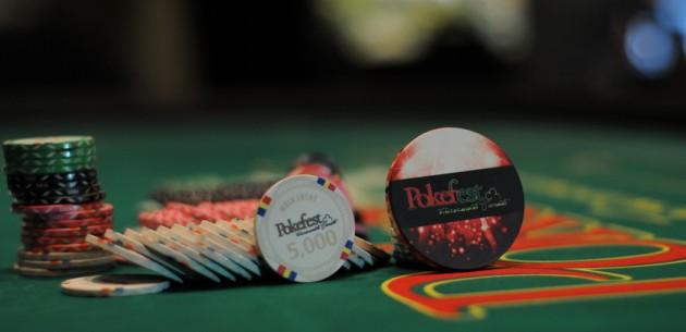 pokerfest_club_033