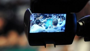 camera_pokerfest