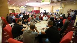 pokerfest1a