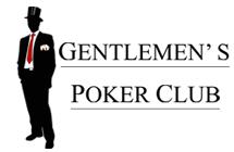 logo_gpc_n