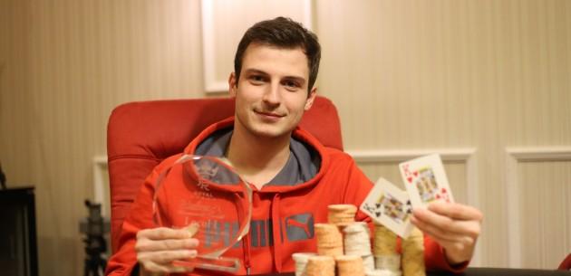 vlad_darie_pokerfest_cluj