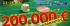 Israel Poker Tour_RGB_carusel