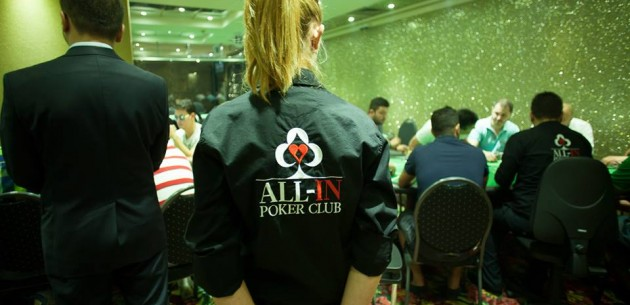 006_all-in-poker-club