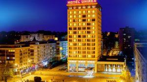 hotel-unirea-iasi