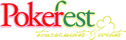 Live Poker Events - PokerFest