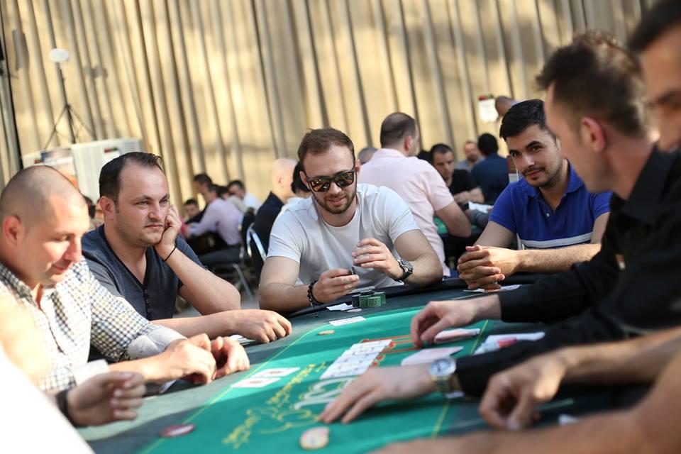 Turneu poker ploiesti