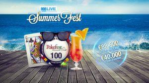 summerfest_post_slider_1024x678