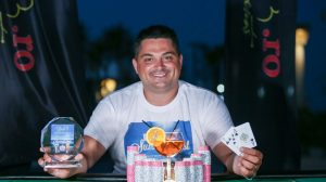 Dragos-Razvan-Olaru-pokerfest