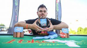 olivian-zoltan-balint-pokerfest-high-roller