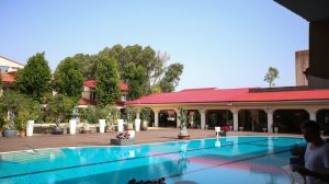 vox maris grand resort costinesti (1)