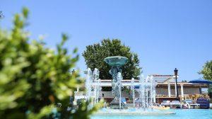 vox maris grand resort costinesti (3)
