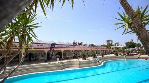 vox maris grand resort costinesti (8)