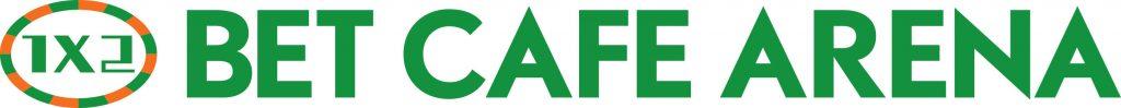 betcafearena_logo