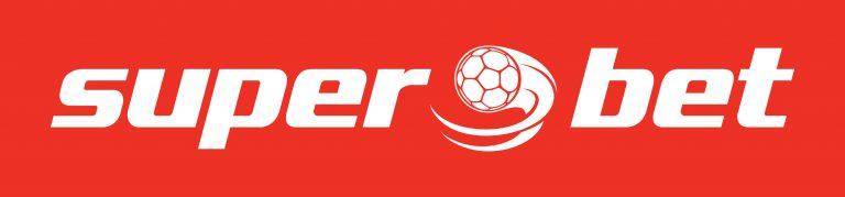 superbet_logo