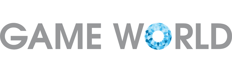 logo-game-world
