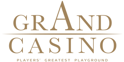 logo_grand_casino
