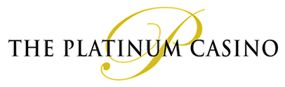 logo_platinum_casino