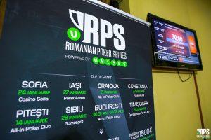 URPS Craiova