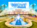888live Bucharest aug2021